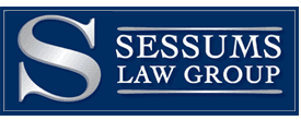 Sessums Law Group, P.A. logo